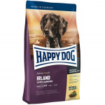 free happy dog treats