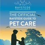 <b>Free Pet Care Guide</b>