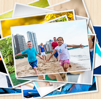Get 10 Free Photo Prints & Free Delivery