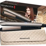 <b>Free Remington Hair Straighteners</b>