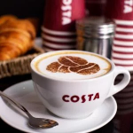 Free Costa Coffee Gift Cards