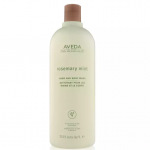<b>Free Aveda Hand & Body Wash (Worth £9)</b>