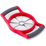 <b>Free Apple Slicer</b>