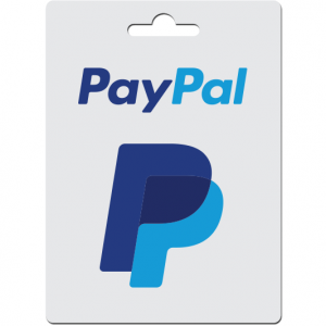 Free £10 Paypal Money Per Survey