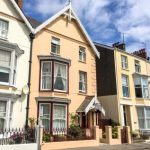 <b>Free Property Event Tickets & Investment Guide</b>