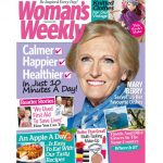 free womans weekly