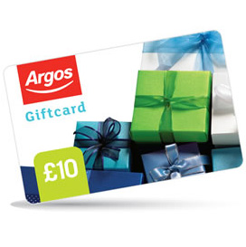 win argos vouchers