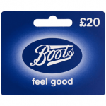 free boots gift cards (1)