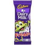 <b>Free Freddo Chocolate Bars</b>