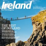 <b>Free Ireland Map & Travel Guide</b>