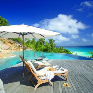 Save Up To 60% On Holidays & Hotels