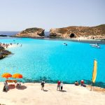 5 star Holiday To Malta From Just £99