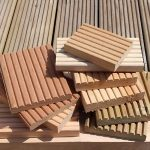 <b>Free Decking Sample Box</b>