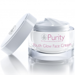 <b>Free Purity Face Cream</b>