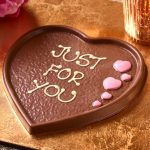 <b>Free Thorntons Chocolate Hearts</b>