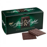 Free After Eights Chocolate