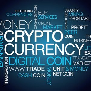 Free Crypto Trading Course