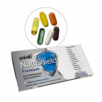 Free NutriShield Vitamin Pack