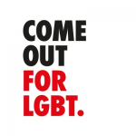 Free Stonewall Stickers