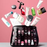 free beauty product testing
