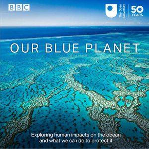 free blue planet live booklet