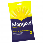 free marigold kitchen gloves