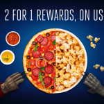 free meerkat meals and movies