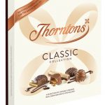 free thorntons box of chocolate