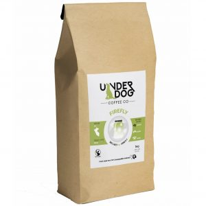 free under dog coffee pack (1)