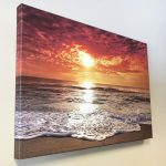 <b>A4 Canvas Print Just £2 Each!</b>