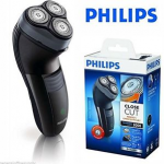 Free Phillips Electric Shaver