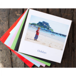 Free Photo Book (Worth £17.99)