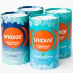 free snooze sweet dreams pack