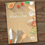 <b>Free Vegetarian Recipe Books</b>