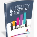 <b>Make £5,000 Per Month From Property</b>