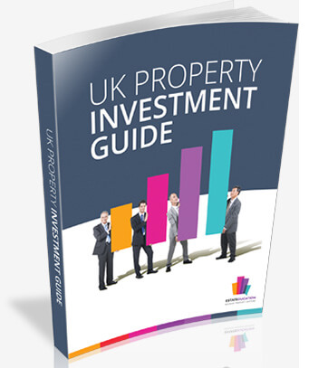 Make £5,000 Per Month From Property