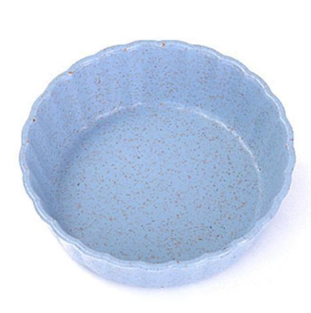 Free Eco-Friendly Snack Bowls