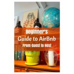 <b>Free Guide - Make a Fortune From Airbnb</b>