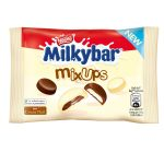 Free Milkybar® Mix Ups Chocolate Bar
