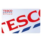 <b>Free Tesco Vouchers</b>