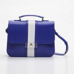 <b>Tommy Hilfiger Sale - Up To 75% Off With Vente-Privee</b>