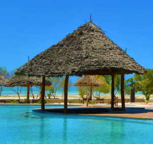 Free Luxury Holiday Deals