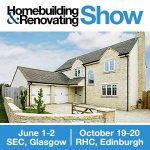 <b>Free Homebuilding & Renovating Show (Worth £24)</b>