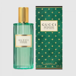 Free Gucci Perfume Bottle
