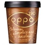 <b>Free Oppo Ice Cream Vouchers</b>