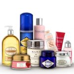 <b>Free Beauty Products, Wine, Clothing & More</b>
