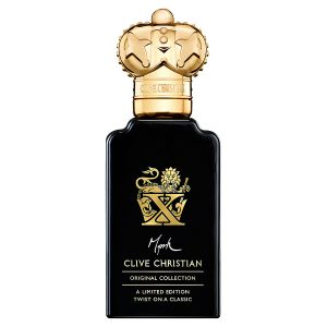 Free Clive Christian Perfume