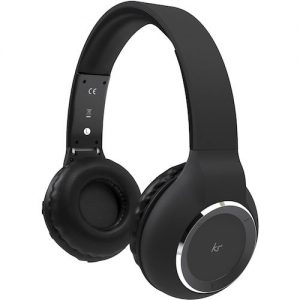 Free Bluetooth Headphones
