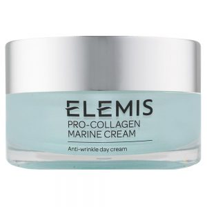 Free Elemis Pro-Collagen Cream