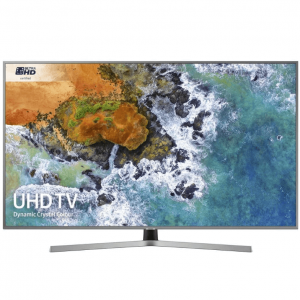 win samsung tv